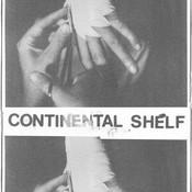 Continental Shelf Songs