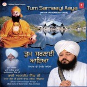 Tum Sarnaai Aaya Songs