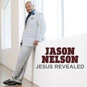 Jesus Revealed Songs