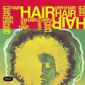 Hair Songs