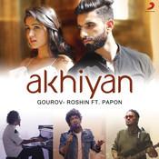Akhiyan Song