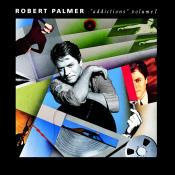 Robert Palmer At His Very Best (International Version) Songs