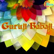 Guruji Babaji Songs