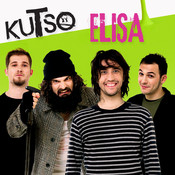 Elisa Songs