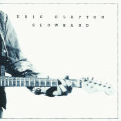 Slowhand Songs