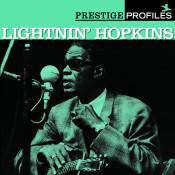 Prestige Profiles: Lightnin' Hopkins Songs