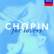Chopin For Lovers Songs