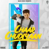 Chaar Chudiyaan Song