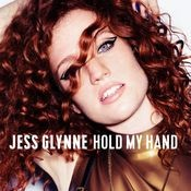 Hold My Hand Song