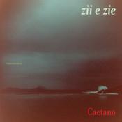 Zii & Zie Songs
