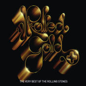 Rolled Gold Songs