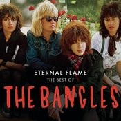 Eternal Flame: The Best Of Songs