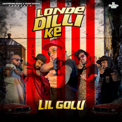Londe Dilli Ke Songs