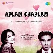 Aplam Chaplam Songs