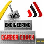The Engineering Career Coach Podcast - season - 1 Songs
