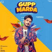 Gupp Marda Song