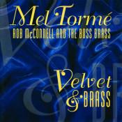 Velvet & Brass Songs