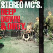 Deep Down & Dirty Songs