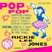 Pop Pop Songs