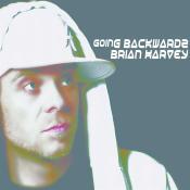 Going Backwardz Songs