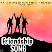 Friendship Song Song
