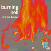 Burning Hell Songs
