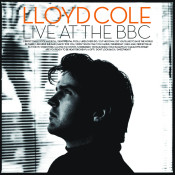 Live At The Bbc Songs