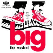 Big Songs
