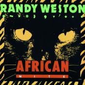 African Nite Songs