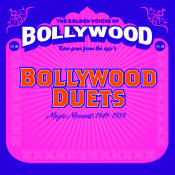 Bollywood Duets Songs