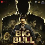 The Big Bull Songs