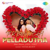 Preminchi Pelladutha Songs
