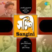 Sangini Ben Songs