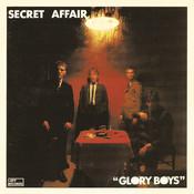 Glory Boys Songs
