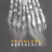Reverence / Irreverence Songs