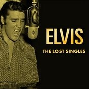 The Lost Singles Songs