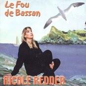 Le Fou De Bassan Songs