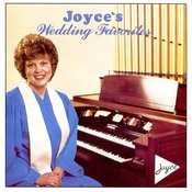 Joyce's Wedding Favorites Songs