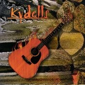 Kydells Songs