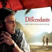 The Descendants Songs