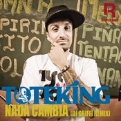 Nada Cambia Songs