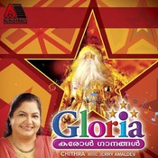 Gloria Songs