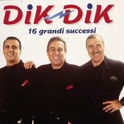 16 Grandi Successi Songs