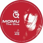 The Dive 12-inch Songs