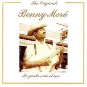 Me Gusta Mas El Son: The Originals Songs