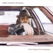 Cadillacs, Ponytails And Dirty Dreams Songs