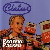 Protein Packed Songs