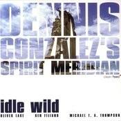 Idle Wild Songs