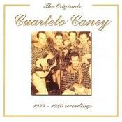 The Originals Series: 1939-1940 Songs
