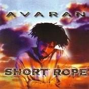 Short Rope Songs